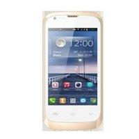 Amosta M31 Smartphone