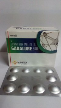 Ramital-5 Tablets