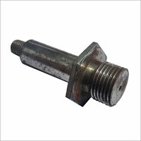 Sulzer Loom Machine Axle Bolt