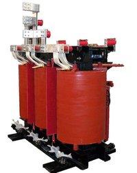 Schaffner Dry Type Transformer