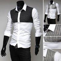 Trendy Designer Shirts