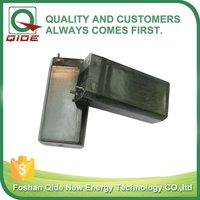 Sealed Lead Acid Batteries 989#