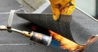 Fire Safety Glass Wool