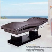 Salon Facial Massage Table