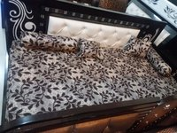 Standard And Exclusive Sofa Cum Beds