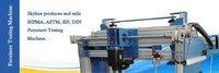 Textile Testing Machine (HIC-27)