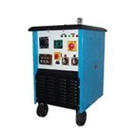 Dc Welding Rectifiers Machine