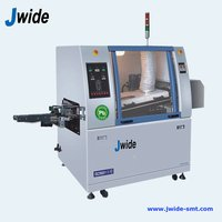 Lead Free Mini Wave Solder Machine