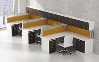Office Workstation Desk