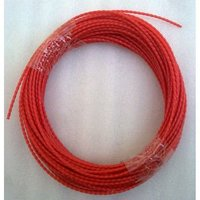 Grass Cutting Nylon Ropes
