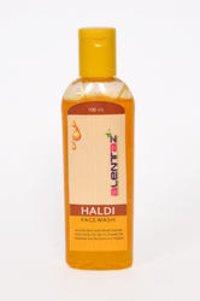 Haldi Face Wash