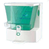 Domestic RO Water Purifier System