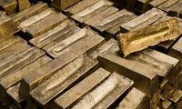 C95400 Aluminum Bronze Ingots