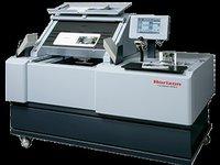 Press And Print Finishing Machinery