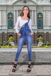 Girl Designer Jeans