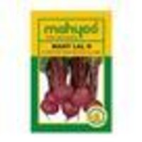 Beetroot Hybrid Seeds