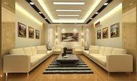 Decorative Home Wallpaper