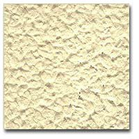 Roller Tex Textured Wall Paints
