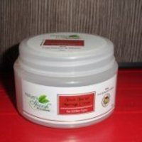 Fruit Facial Massage Cream