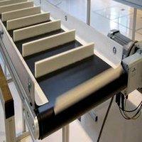 Stone Crusher Machine Belt Conveyor
