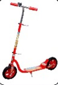 IMS Plastic Wheels Kick Cycle