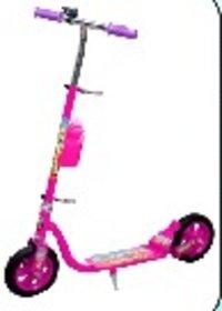 IMS I Plastic Wheels Kick Cycle