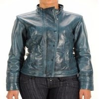 Leather Jackets For Ladies And Gents
