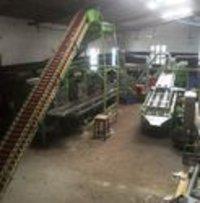 Automatic Cashew Shelling Machinery