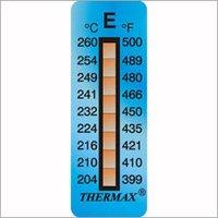 Thermax 8L Strip