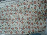 Pure Silk Kantha Stitch Sarees
