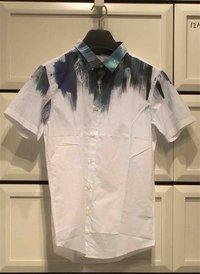 2016 Benbo New Design Summer Casual Short Sleeve T-Shirt For Men