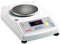 Analytical Weighing Machine