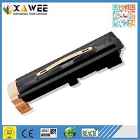 Compatible Xerox Printer Toner Cartridge for WC5225/5230