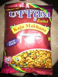 Uttam Kaju Makhana Salted