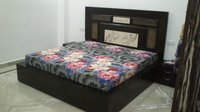 Stylish Comfortable And Fashionable Design Beds