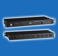IP PDU Power Distribution Unit
