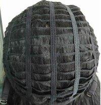 Exclusive Human Hair Wig