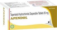 Apendol Tablet