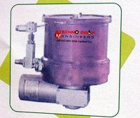 24 Vdc Battery Operated Grease Lubrication Pump