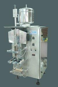 High Speed Mineral Water Machine