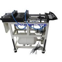 Heavy Duty Automatic Pneumatic Air Feeder Machine