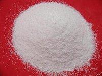 Benzyltriethylammonium Bromide
