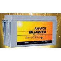 Solar Battery For Inverter UPS Power Plant Equipments