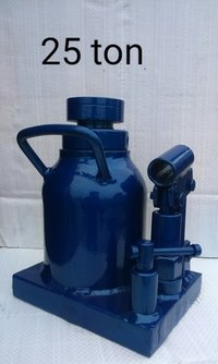 Hydraulic Bottle
