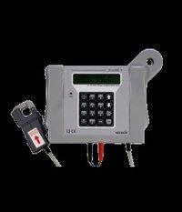 Electricity Meters