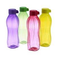 Tupperware Aquasafe Water Bottles (1 Ltr)