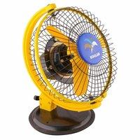Fresh Air Wall Mounted Fan