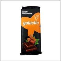 KGN Galactic Peanut Chocolate