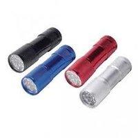 Mini LED Flashlights