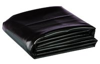 PVC Liner Sheet With High Durability And Strength